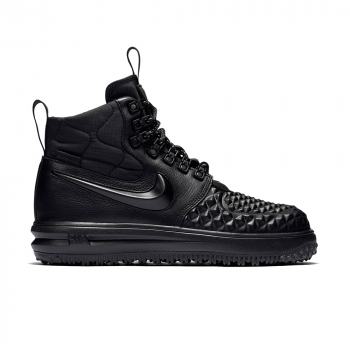 Women's Nike Lunar Force 1 Duckboot