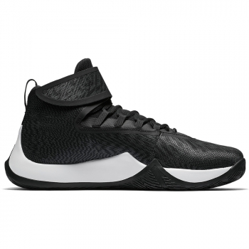 Men's Jordan Fly Unlimited Basketball Shoe