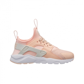 Boys' Nike Air Huarache Run Ultra SE (PS) Shoe