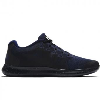 Men's Nike Free RN 2017 Shield Running Shoe