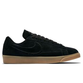 Women's Nike Blazer Low Shoe