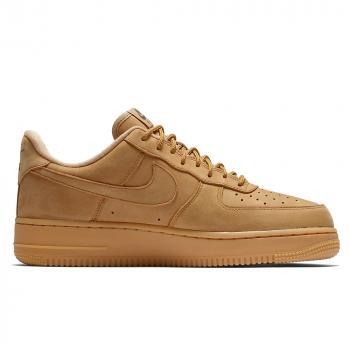 Men's Nike Air Force 1 '07 WB Shoe