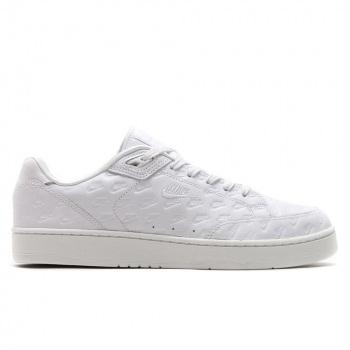 Men's Nike Grandstand II Pinnacle Shoe