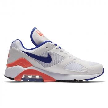 Women's Nike Air Max 180 Shoe