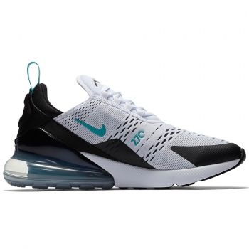 Men's Nike Air Max 270 Shoe