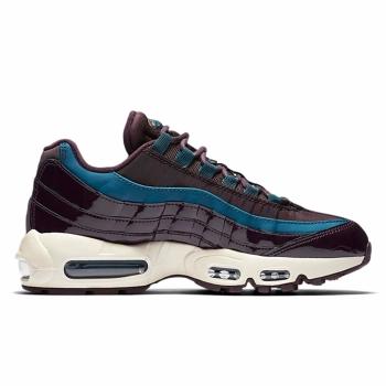 Women's Nike Air Max 95 Special Edition Premium Shoe
