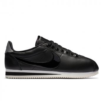Nike Classic Cortez Special Edition Premium