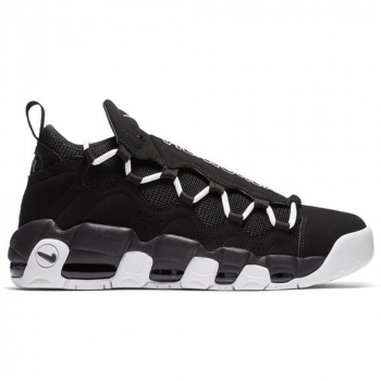 Men's Nike Air More Money Shoe