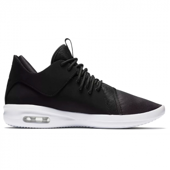 Men's Air Jordan First Class Shoe