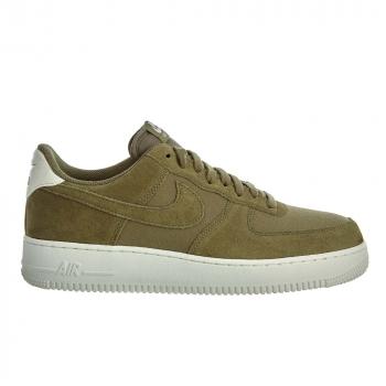 Nike Air Force 1 '07 Suede