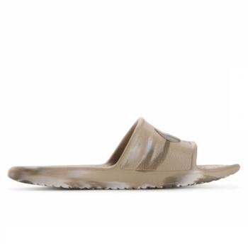 Women's Nike Kawa Shower Marble Sandal