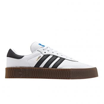 Adidas Originals Sambarose