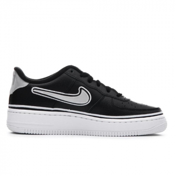 Nike Air Force 1 LV8 Sport