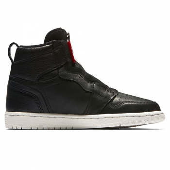 Air Jordan 1 High Zip