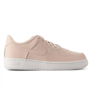 Nike Air Force 1 SS