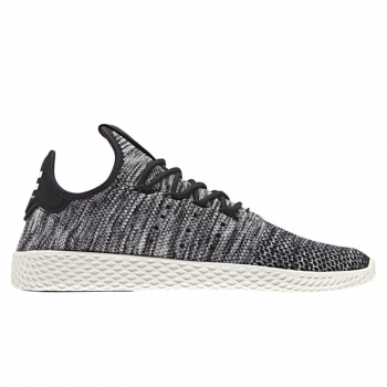 adidas Pharrell Williams Tennis Hu Primeknit