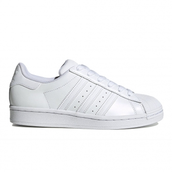 adidas Originals Superstar 2.0 J