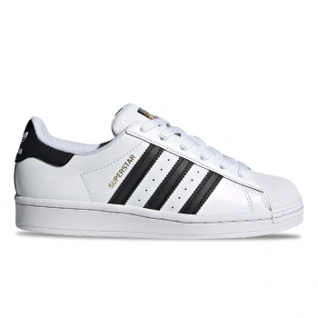 adidas Originals Superstar 2.0 J