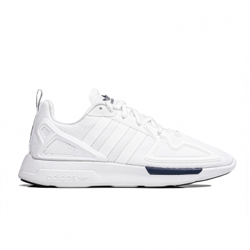 adidas Originals ZX 2K Flux