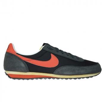 Nike Elite VNTG
