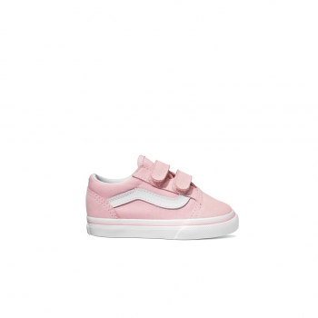 Vans Toddler Old Skool V