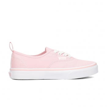 Vans Vans Authentic Elastic