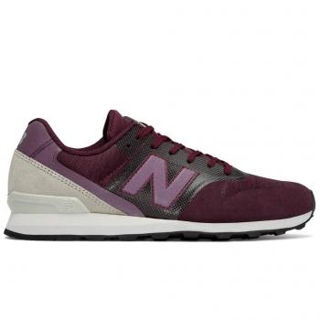 New Balance WR996NOD-D
