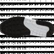 319986-104