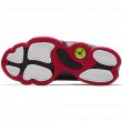 414575-104