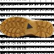 454350-700