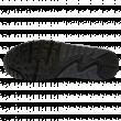 537384-426