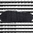 705474-070