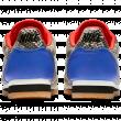 833657-100