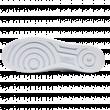 864014-100