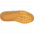 AA0512-400