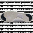 AA2190-100