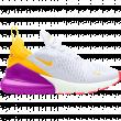 AH6789-105