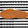 AH8145-005