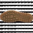 AH8145-007