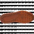 AH8145-400