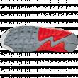 AJ1285-012