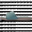 AO2407-201
