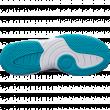 AQ9214-306