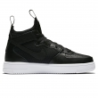 Boys' Nike Air Force 1 Ultraforce Mid (GS) Shoe