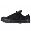 Chuck Taylor All Star-CO